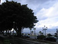 Photo_Italy 119 (sonic4sonic) Tags: travel sea italy ferry south reggiocalabria calabria sicilia messina messinastrait villasgiovanni
