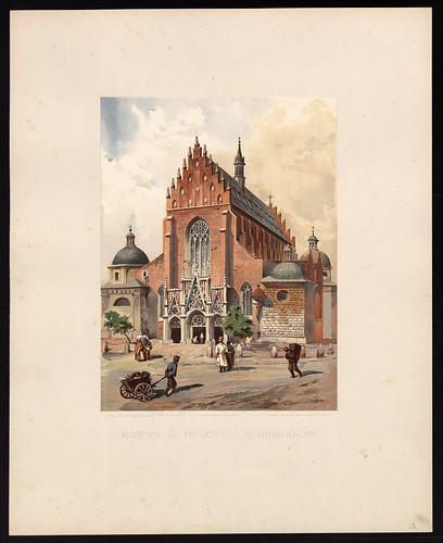 003- Iglesia de San Trojoy-1886