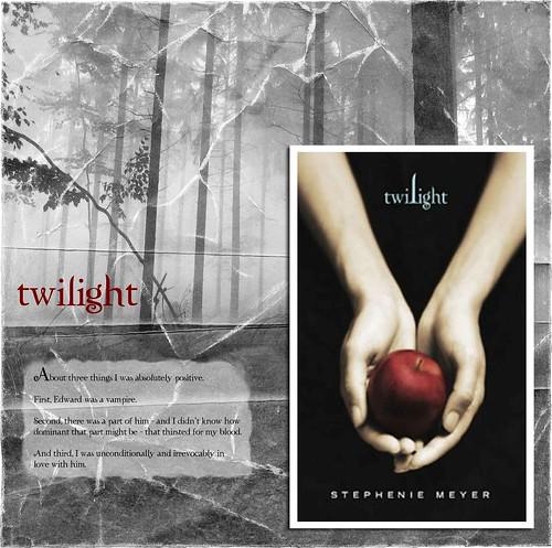 twilightSectionWEB