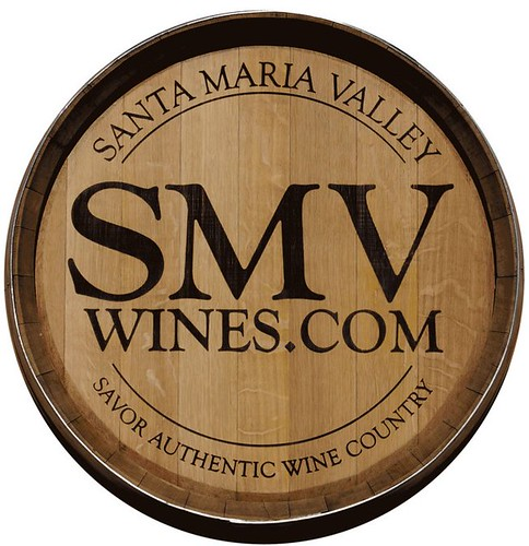 SMVWINE_barrel