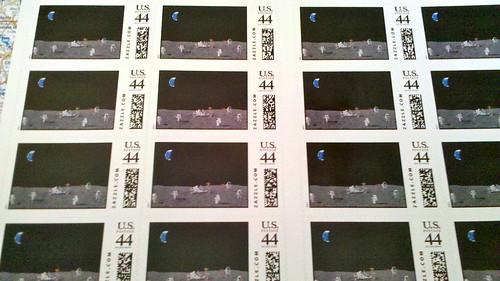 diy* stamps