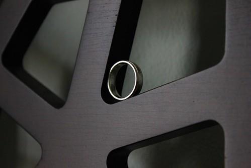 75/365 05/14/2011 Ring