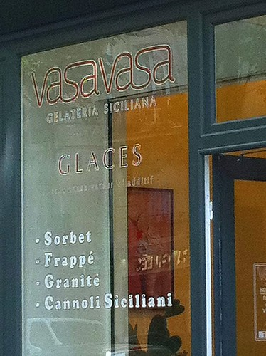 Vasavasa Paris