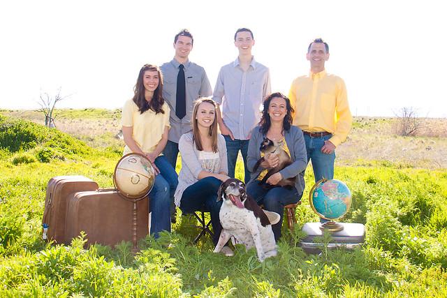 Belyea Family-7