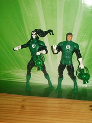 Green Lantern Pawnee' and Saarek (python six) Tags: life blue light red wild orange cats white black green love yellow trek comics death hope star dc flickr cops power transformer action space avatar fear violet indigo evil police compassion rage ring galaxy will corps killer hero spock figure legends heroes lantern tribe custom universe collectibles villains direct greed select terk sapphire corrupt deceased guardians saver pawnee sinestro saarek