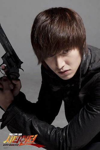 City-Hunter-3