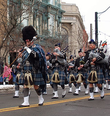 DSC_0051 (firephoto25) Tags: street music ny court d50 drums nikon pipes parade stpatricks binghamton bagpipers hibernian