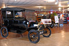 Model T Ford Museum