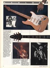 Jimi-Pink Strat-GW-Sept.85.jpg