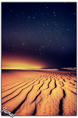 Mars (Jamal Alayoubi) Tags: blue sky mars night star sand nikon desert earth space 14 east arab planet 24 kuwait middle nikkor d3 jamal aplusphoto alayoubi
