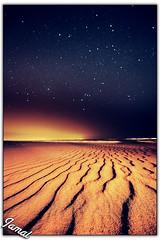 Mars by [JA] ★★