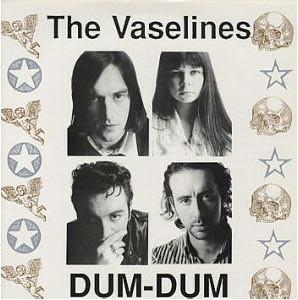 Dum-Dum album