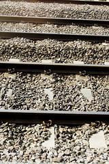 tracks (indy138) Tags: train journey traks