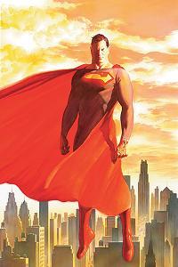 Superman 675