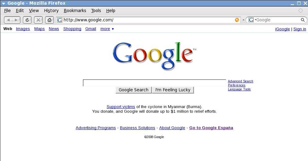 google_inicio