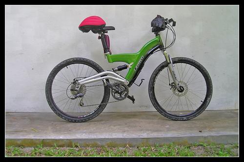 P5250014