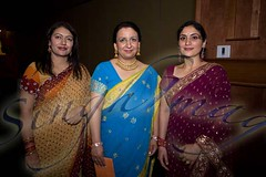 IMG_0027 (singhimage1) Tags: party bains