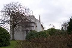 100_0789 (forget-me-not5275) Tags: scotland glasgow mackintosh houseforanartlover