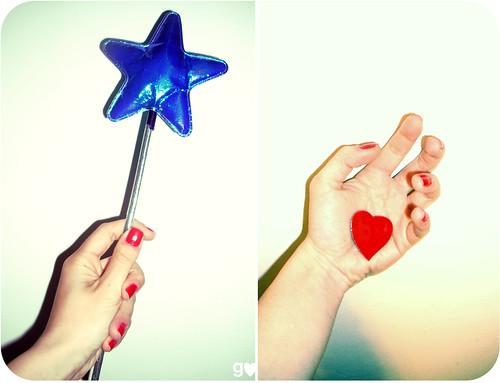 ♥ da me.joshi.pxl.