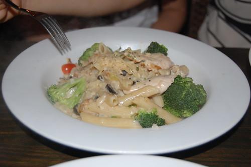 2008-06-15 義麵坊&Cold Stone 015