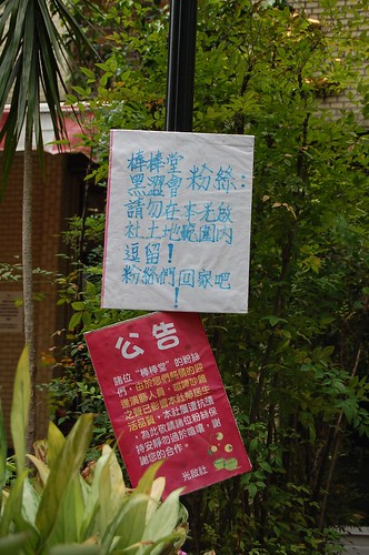 2008-06-15 義麵坊&Cold Stone 001