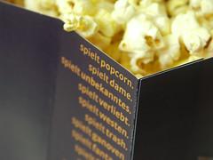 beethoven_popcorn_03