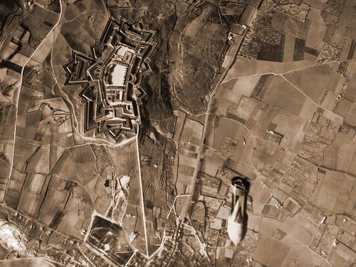 Figueres 23/01/1938