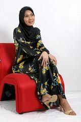 Sheena 2 (Putera Mahawangsa) Tags: hot model malaysia nan ayu melayu panas cantik seksi gadis bergetah