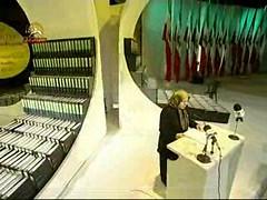 Iran-Iraq,Maryam Rajvi- Ashraf city (iran_maryam_maryam_iran) Tags: world color bird freedom democracy war peace iran iraq picture clip iranian mek mullah shah ashraf ciry ompi iraniangirl mko rajavi pmoi ncri iranianboy cnri