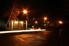 Night 11-15-04 003 (jason_minahan) Tags: nature night lights