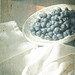 Morning Light with Blueberries by Kristybee