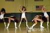 Sonic's Dance Team (35) (xxxsoldier123) Tags: dance cheerleaders iraq cheer cob speicher tikrit danceteam cobspeicher mndn