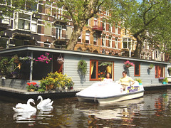 (PhilDutch Amsterdam Bed and Breakfast ,) Tags: