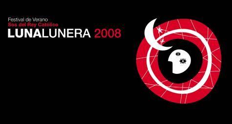 Luna Lunera Festival 2008
