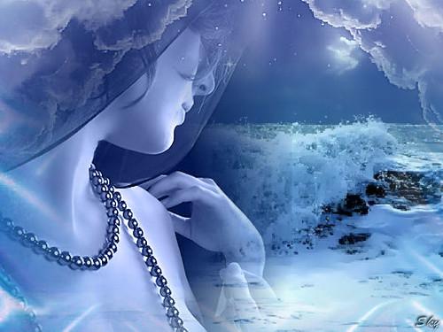 Volim plavo - Page 5 2693399989_aefcda077e