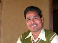 Dr Aditya