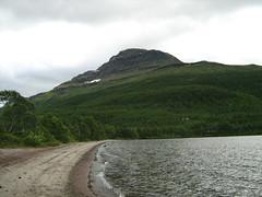 fjell1