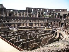 Rome 095.jpg