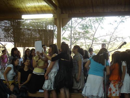 Kataskinosi A.S.P. 2008