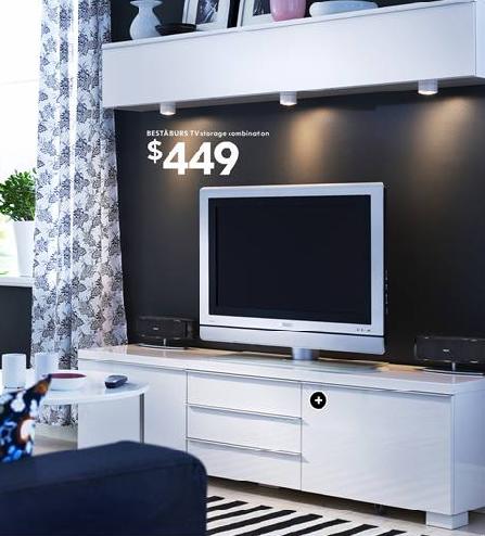 IKEA 2009 Catalog & Etc  — decor8