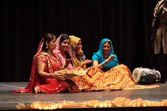 gsm03 (Charnjit) Tags: india kids dance newjersey indian culture celebration punjab pha cultural noor bhangra punjabi naaz giddha gidha bhagra punjabiculture bhanga tajindertung philipsburgnj