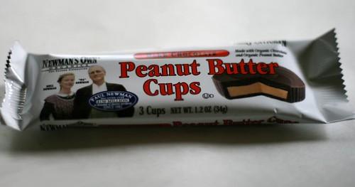 Newman S Own Dog Food Petsmart