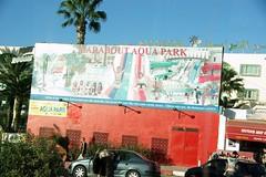 IMGP9181 (Alan A. Lew) Tags: tunisia 2008 sousse igu