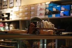 DSC03964 (expertise_taka) Tags: camera dog signature deck nakano skateboard roppongi umi   5050 monja okonomiyaki  fujiya     fuku