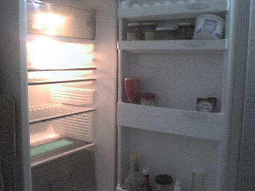 empty fridge 03