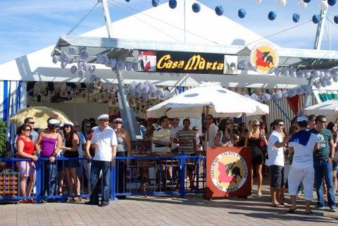 Feria de Melilla 2008 048