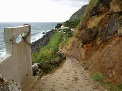Rocha da Relva (fmsbotelho) Tags: azores aores caminhadas somiguel rochadarelva araquem