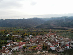 """Vista desde la Cantera • <a style=""""font-size:0.8em;"""" href=""""http://www.flickr.com/photos/54995335@N00/2860149021/"""" target=""""_blank"""">View on Flickr</a>"""