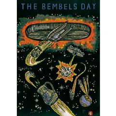 THE BEMBELS DAY (Bembel Bub) Tags: frankfurt sachsenhausen bemalt apfelwein bembel bedruckt
