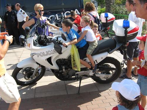 Fotos -videos UPR motos - Página 2 2875019873_28a7b2d7f5